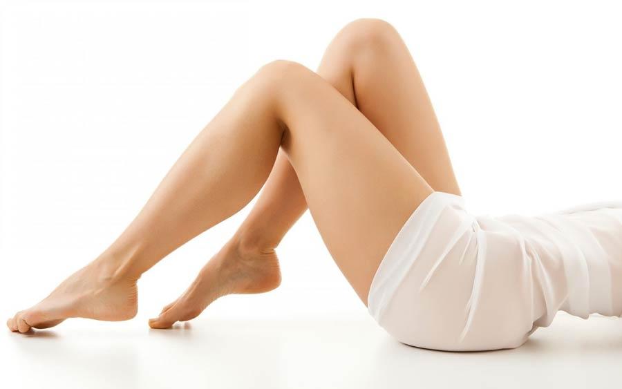 3 природни лекови против грчеви во нозете