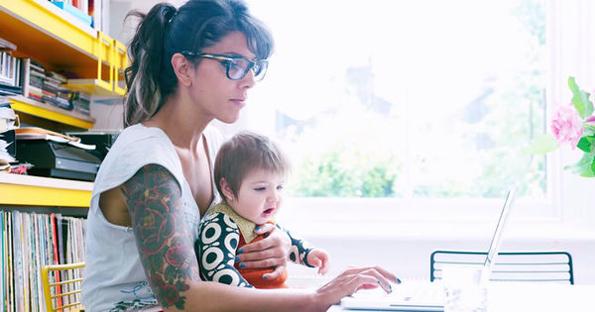 Што би се случило доколку жените кои ги гледаме во рекламите се реални?