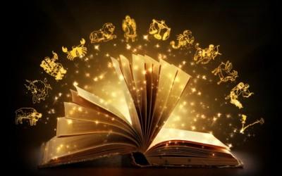 4 најголеми заблуди за хороскопот