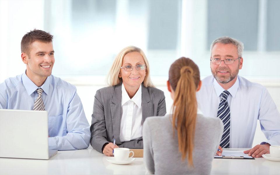 5 глупави грешки на интервју за работа за кои со сигурност ќе зажалите