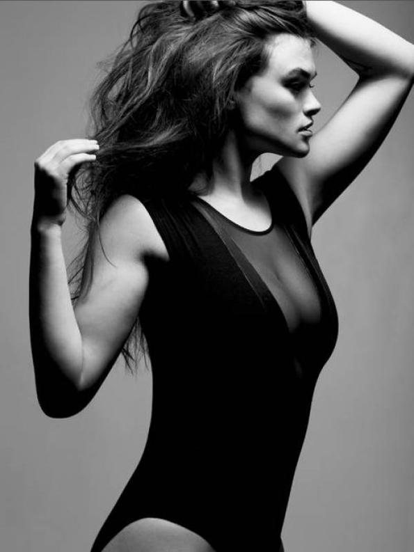 (5) Прекрасни жени кои ја редефинираат убавината