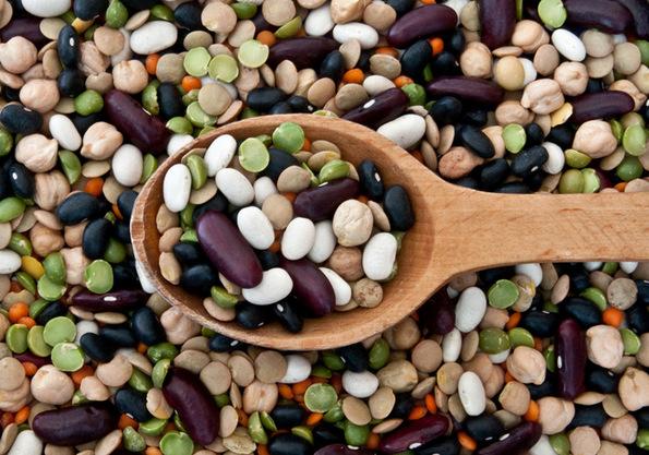 7 видови храна со кои многу побрзо се слабее