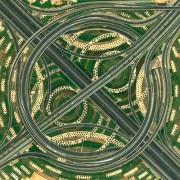7. Автопати Дубаи – Обединети Арапски Емирати
