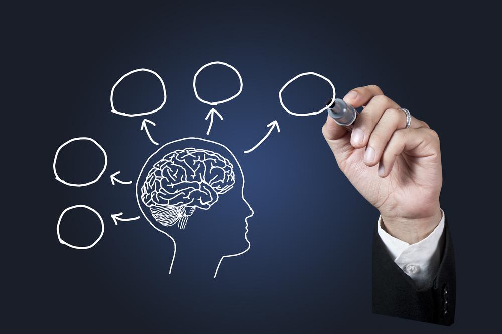 Фасцинантни студии во областа на психологијата кои ќе ве натераат да го промените мислењето за себе