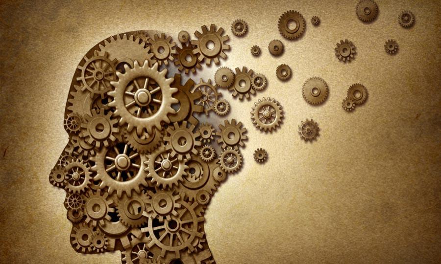 Заборавање: 5 чудни факти за меморијата