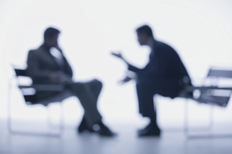 znaete-li-da-vodite-konstruktivni-diskusii-kafepauza.mk