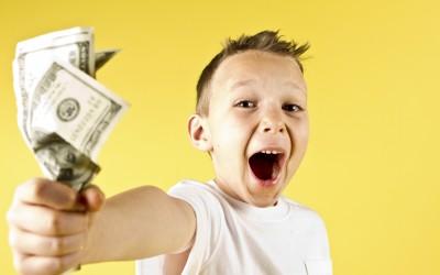 5 работи за кои не треба да трошите многу пари и 5 работи кои за треба
