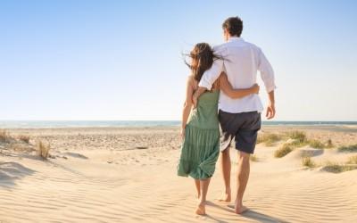 Љубовна астрологија: Каков партнер му одговара на вашиот хороскопски знак?