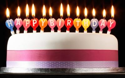 Што ќе се случи ако си го сокриете роденденот од Фејсбук?