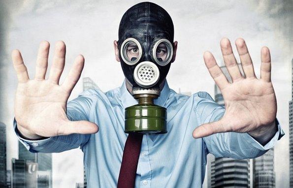 Како успешните луѓе се справуваат со токсичните личности?