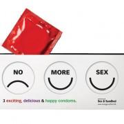 Интерактивно пакување на презервативи (3)