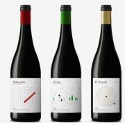 Интерактивен дизајн на шише за вино (1)