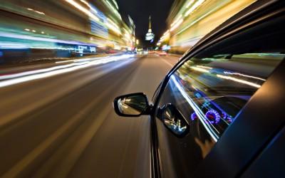 6 причини поради кои луѓето возат брзо и арогантно