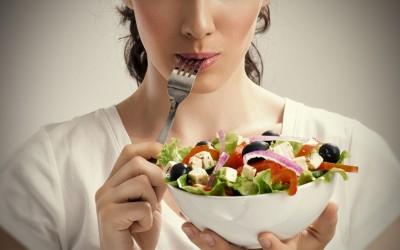 5 типа на луѓе кои мислат дека се хранат здраво, но грешат