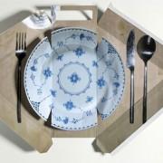 Пакување кое се одвиткува во лажна чинија (2)