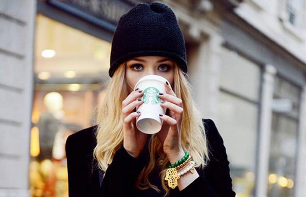 0-espreso-ili-kapuchino-omilenoto-kafe-go-otkriva-vashiot-stil-www.kafepauza.mk_