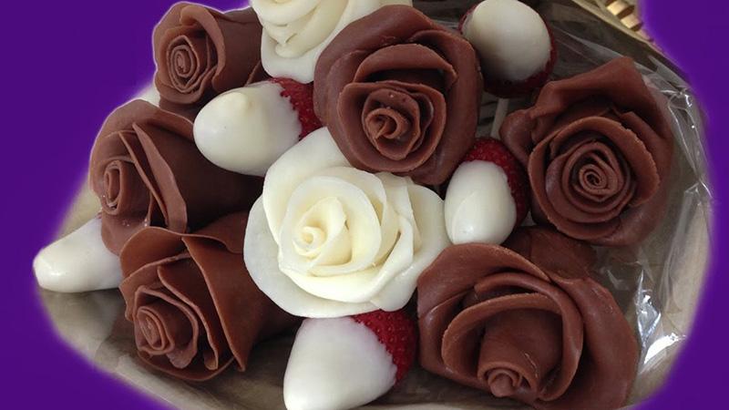 0-rozi-od-jagodi-i-chokolado-vednash-kje-sakate-da-gi-napravite-i-vie-kafepauza.mk