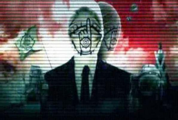 (1) Застрашувачки интернет урбани легенди: Морничави приказни кои шират страв и трепет