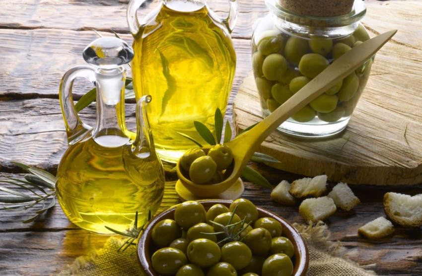10 заблуди за здравата исхрана на кои мора да почнете да внимавате