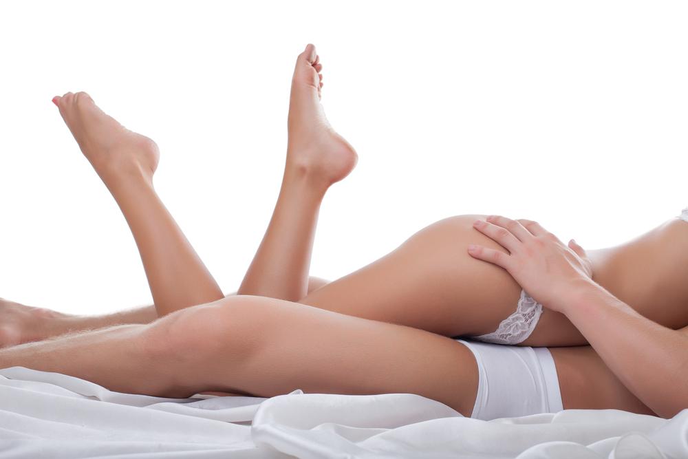 13 силни причини зошто треба секојдневно да имате секс