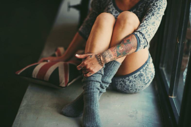 15 нешта кои мора да ги запомните доколку сте во врска со личност која се бори со зависност