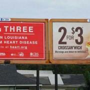 Набавете проблем со срцето за само 3 долари