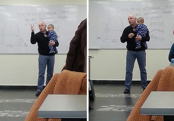 2-bravo-profesore-bebe-pochnuva-da-plache-za-vreme-na-predavanje-profesorot-reagira-na-najdobriot-mozhen-nachin-kafepauza.mk