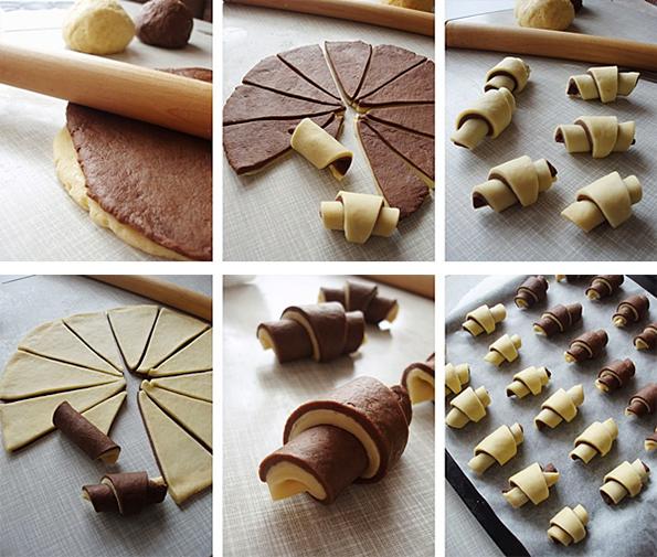 2-recept-za-slatki-shareni-kiflichki-koi-kje-gi-obozhavate-kafepauza.mk