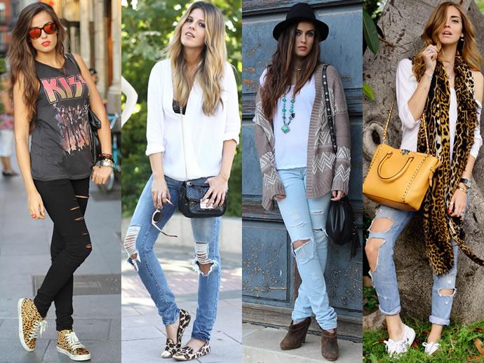 2-sakate-da-stanete-uspeshna-modna-blogerka-sledete-gi-ovie-pravila-www.kafepauza.mk_