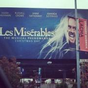 Кој филм поточно се рекламира овде?