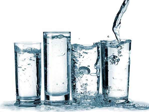 3-drevna-japonska-terapija-so-voda-go-prochistuva-organizmot-dava-energija-i-pomaga-so-eden-kup-bolesti-kafepauza.mk