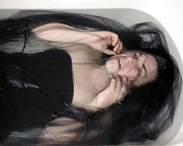 (3)-patenjeto-od-anksioznost-niz-12-mokjni-fotografii-kafepauza.mk