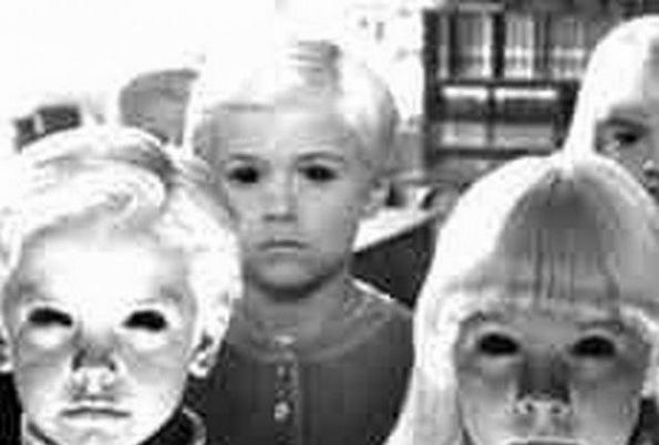 (3) Застрашувачки интернет урбани легенди: Морничави приказни кои шират страв и трепет