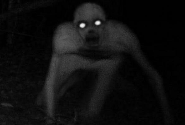 (4) Застрашувачки интернет урбани легенди: Морничави приказни кои шират страв и трепет
