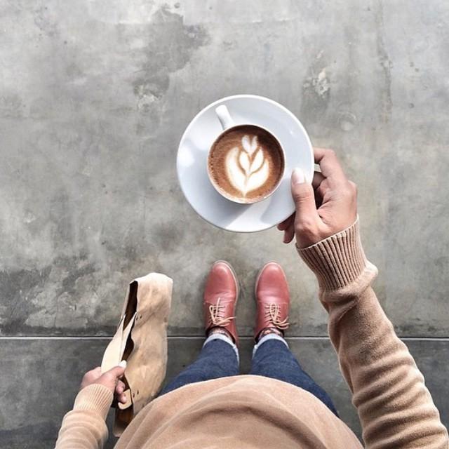 6-espreso-ili-kapuchino-omilenoto-kafe-go-otkriva-vashiot-stil-www.kafepauza.mk_