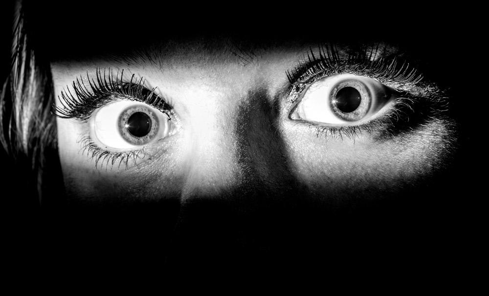 6 знаци дека стравот не ви дозволува да го живеете вашиот живот во целост