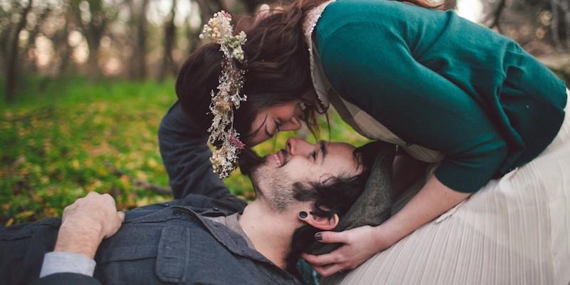 Доколку тој или таа не прави да ги чувствувате овие 9 нешта, тогаш не станува збор за вистинска љубов