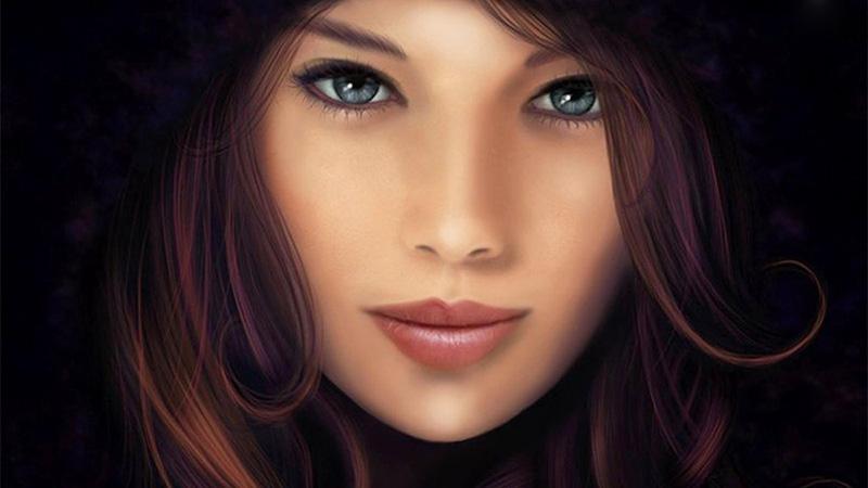 Фатални убавици: 5-те најубави жени во зодијакот