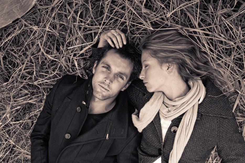 Илузија во љубовта: Вие не ја сакате оваа личност, ја сакате идејата за неа
