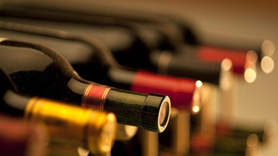 Колку долго трае едно шише вино откако ќе го отворите?