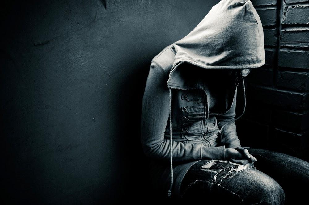 Научете како да ги препознавате емоционалните манипулатори