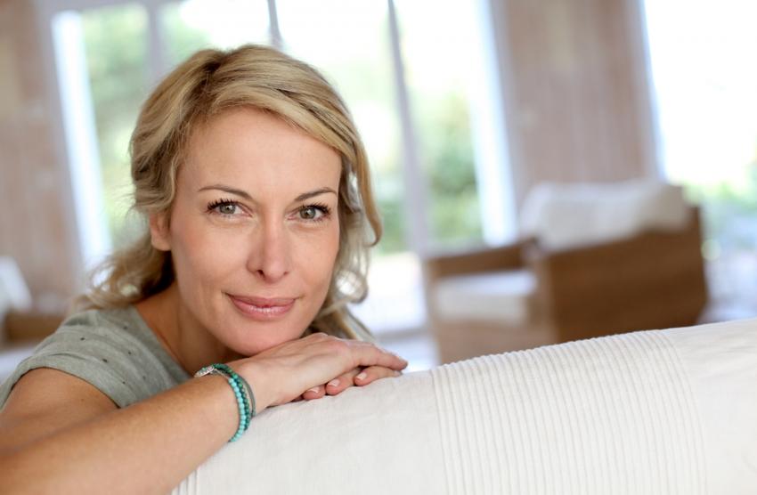 Не плашете се од стареењето: Основни правила за убавина над 40-тата година