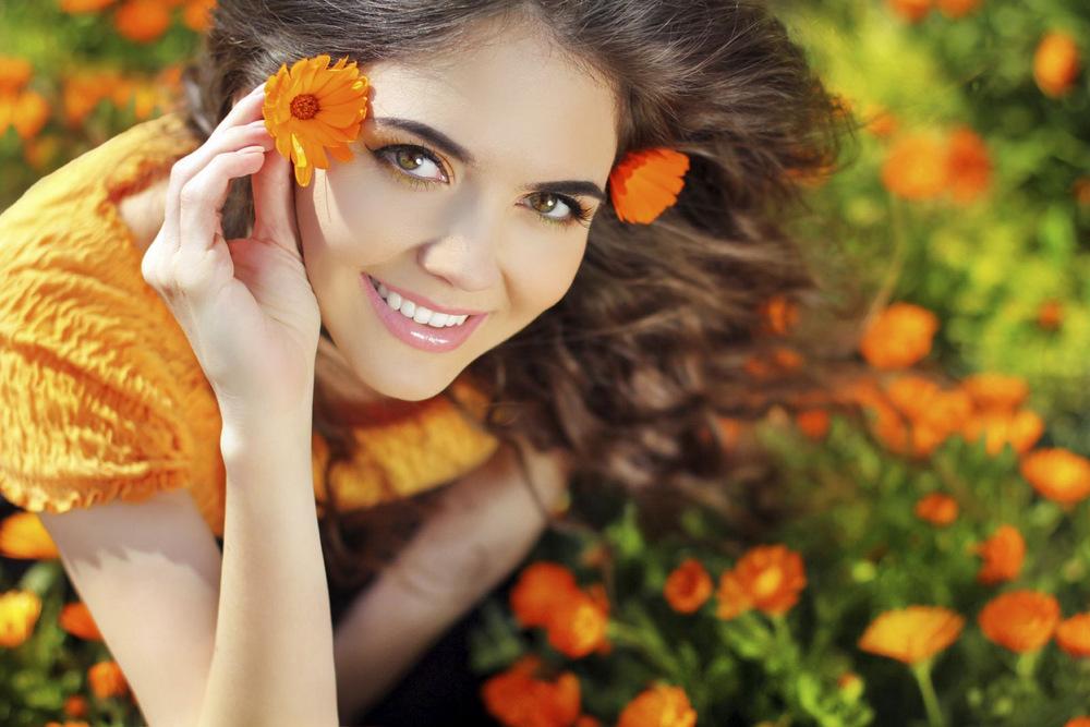Пролетно будење: 5 лекции за животот на кои нè учи промената на сезоната