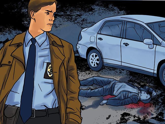proverete-dali-ste-dobar-detektiv-mozhete-li-da-go-reshite-sluchajot-za-ova-ubistvo-kafepauza.mk