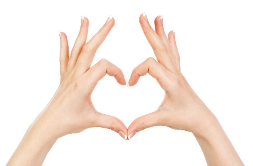 Секој прст е поврзан со 2 органа: Јапонски метод кој ќе ве излечи за 1 минута