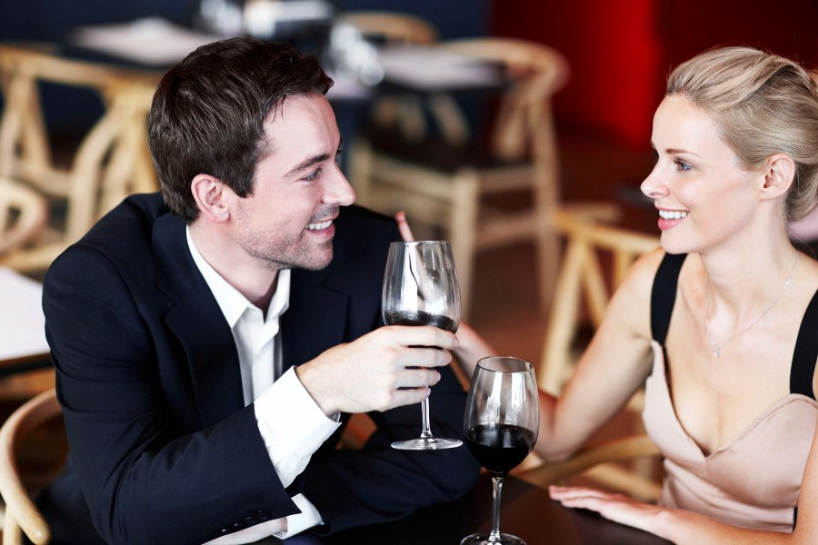 Секс на првиот љубовен состанок: Да или не?