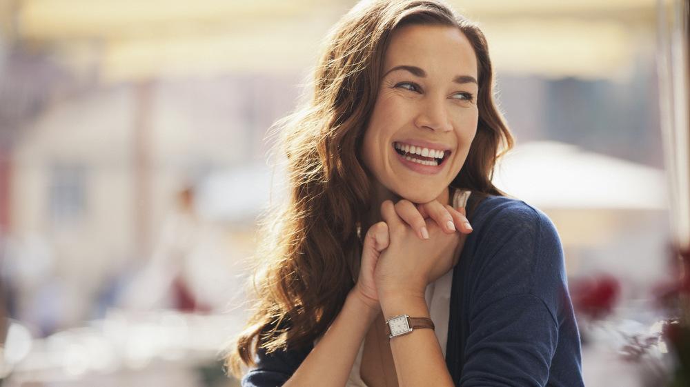 Што сакаат девојките со висока самодоверба да знаете за нив?