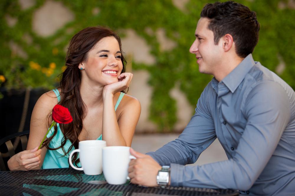 Совршена стратегија: Како да ја поканите на состанок?