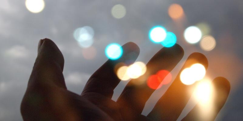 Страв, желба, паника: Што е шесто сетило и како да го слушате?