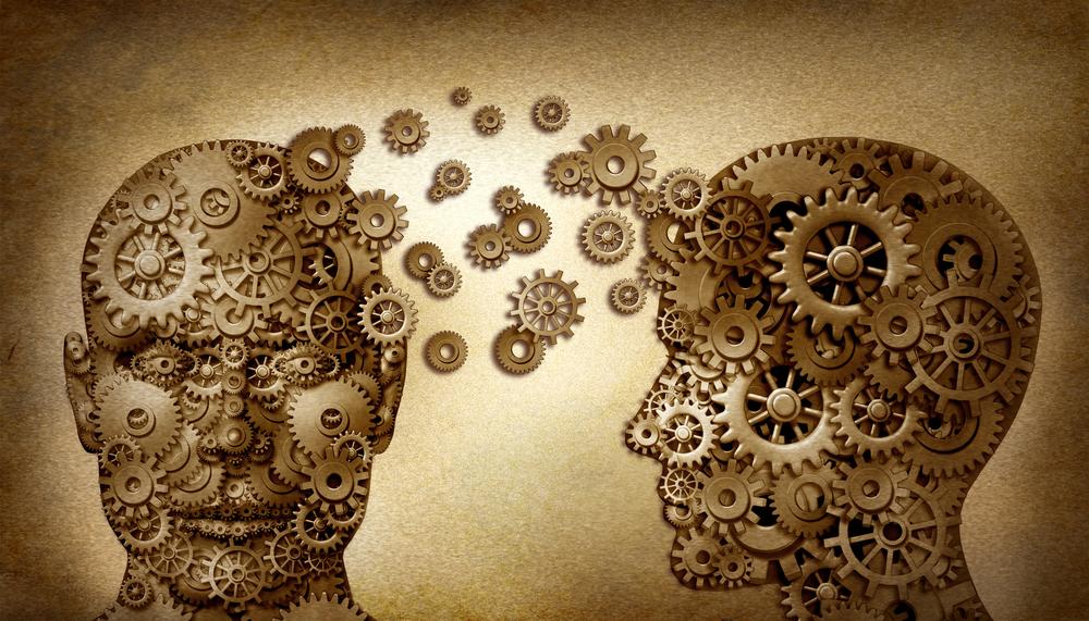 (0) Невербален психолошки тест кој продира во несвесното: Која личност не би сакале да ја сретнете?